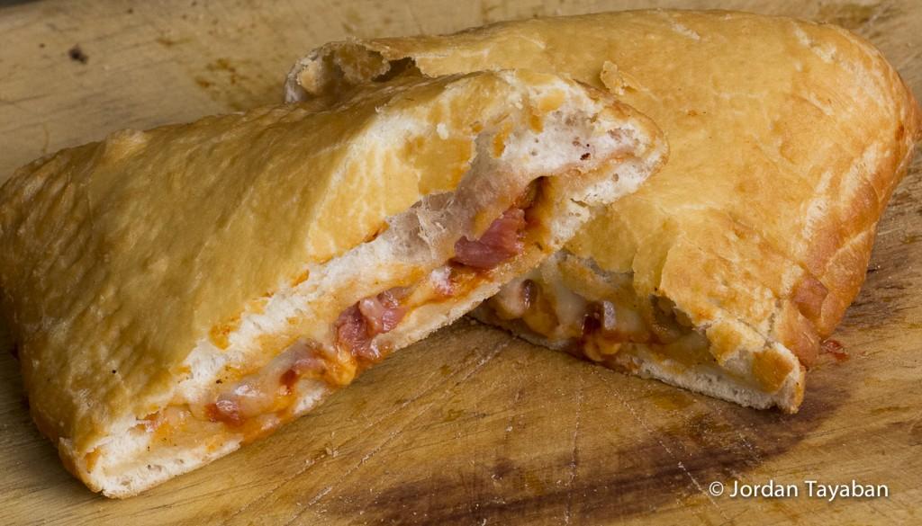 241-Pizza-and-Panzzeroto-panzzeroto