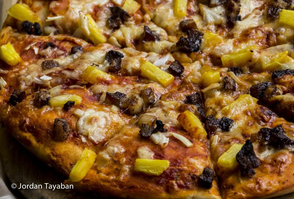 241-Pizza-and-Panzzeroto-pizza-2