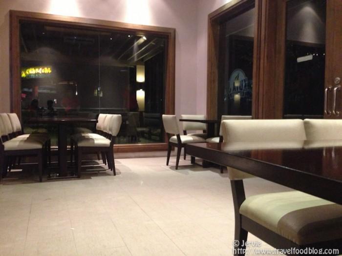 Kuya-J-Restaurant-Cebu-8