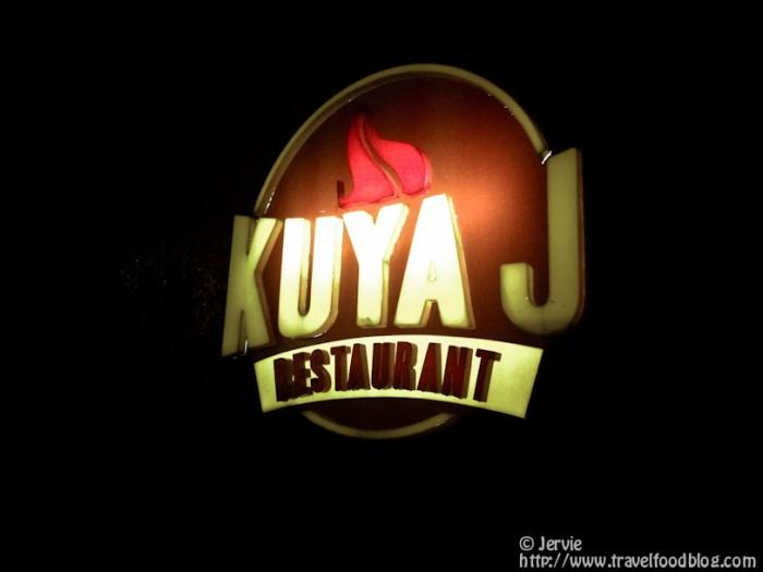Kuya-J-Restaurant-Cebu-9