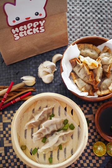happy-sacks-fried-steamed-dumplings