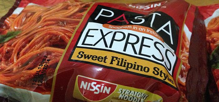 pasta-express