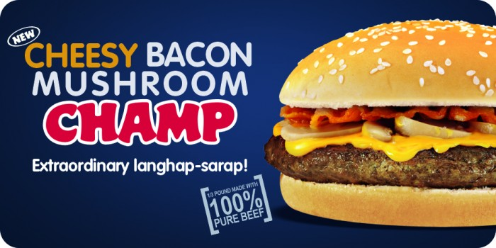 cheezy-bacon-mushroom-slider
