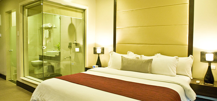 value-hotel-in-cebu