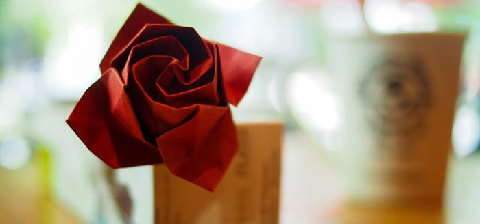 7-ideal-gifts-for-valentines