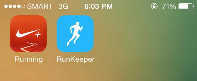 nike-runkeeper