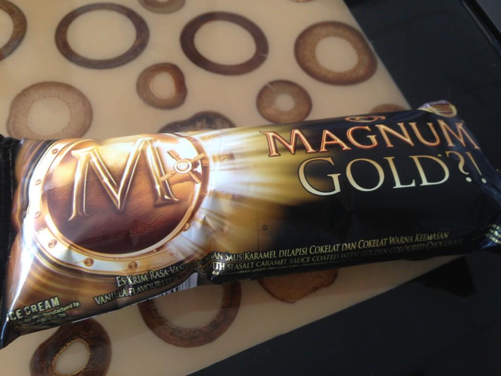 magnum-gold