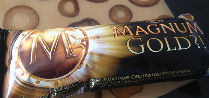 magnum-gold-ec