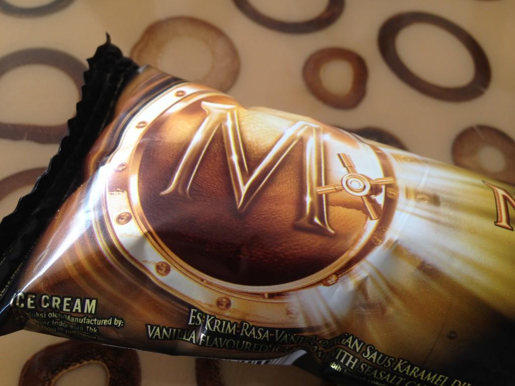magnum-gold2