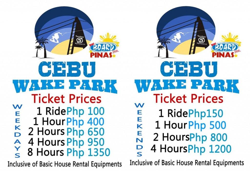 cebu-wake-board-rates