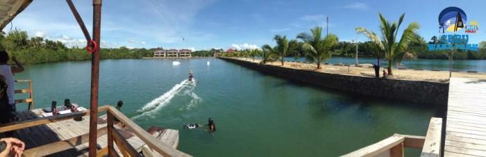 credits-to-cebu-wake-park