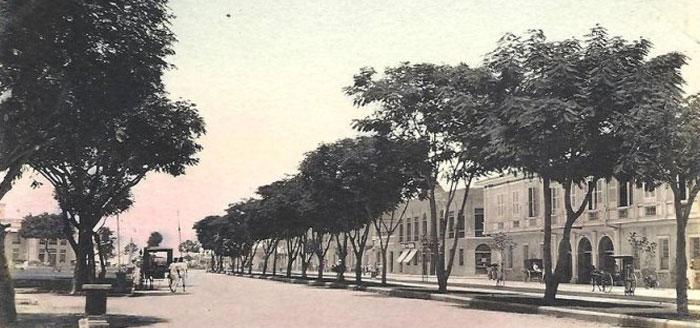 old-cebu