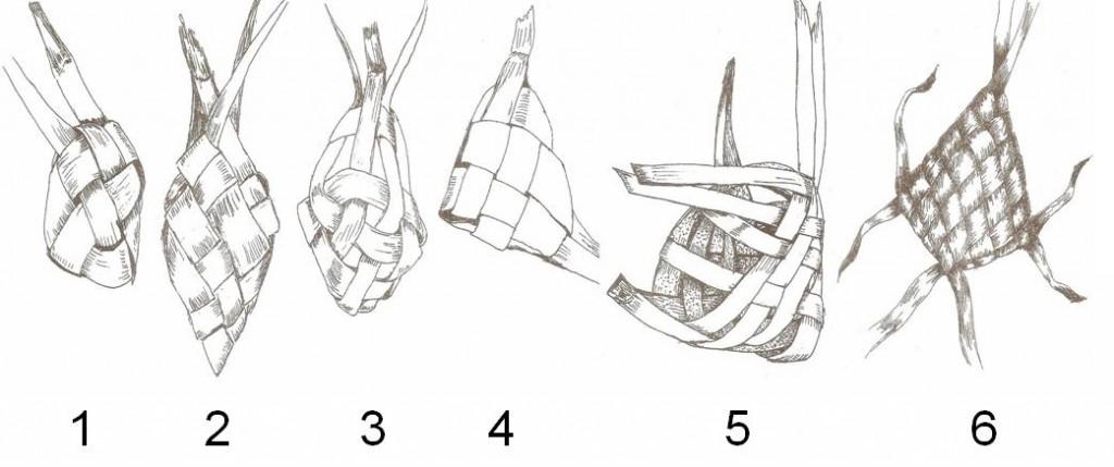 puso designs