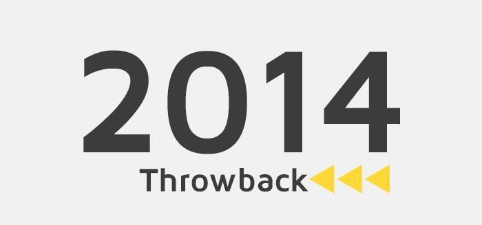 2014-throwback