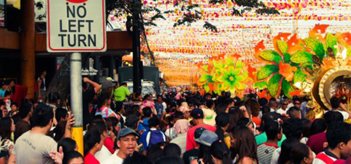 what-to-wear-during-sinulog