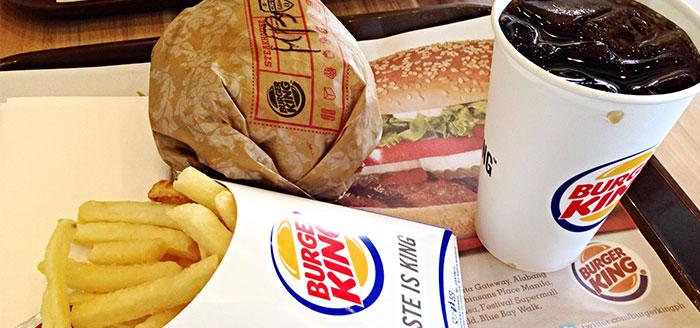 burger-king-mabolo
