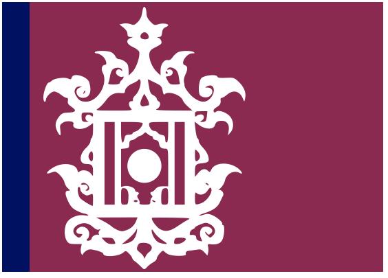 sulu-flag