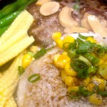 sizzling-pepper-steak