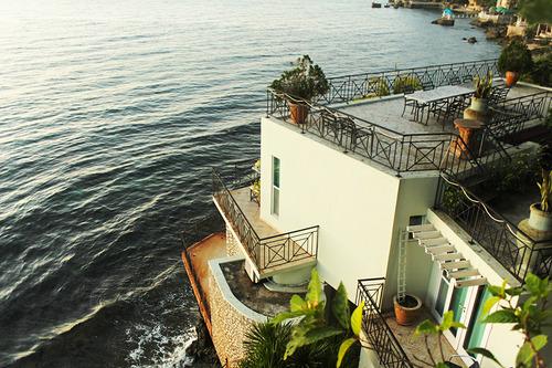 Huna-Huna-Cliff-Resort-3