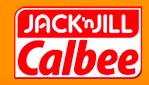 jnj-calbee