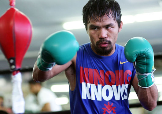 pacquiao_bradley_camp02