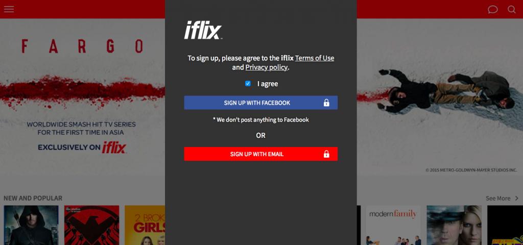 iflix-2