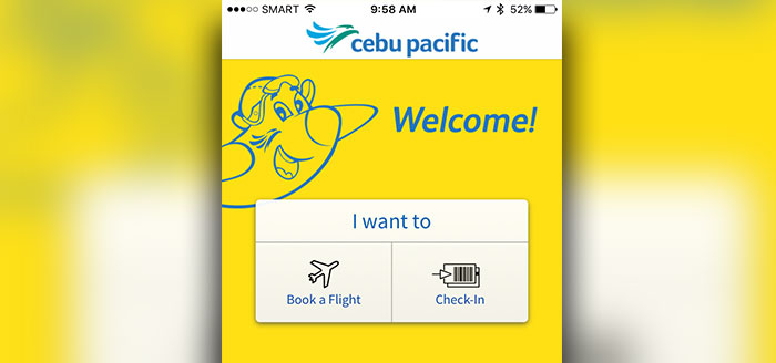 cebupacific-app