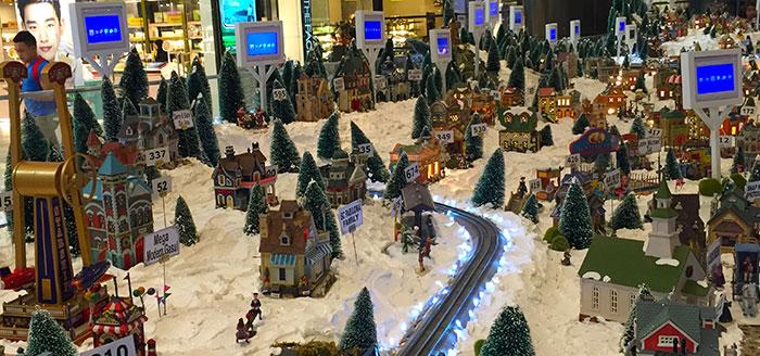 christmas-village-2015