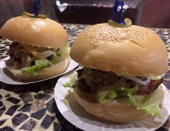 classic-burgers