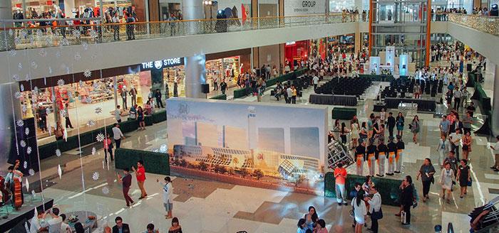 seaside-mall