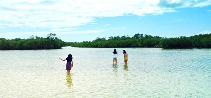 shalala-beach