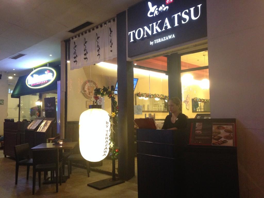 Tonkatsu-AP