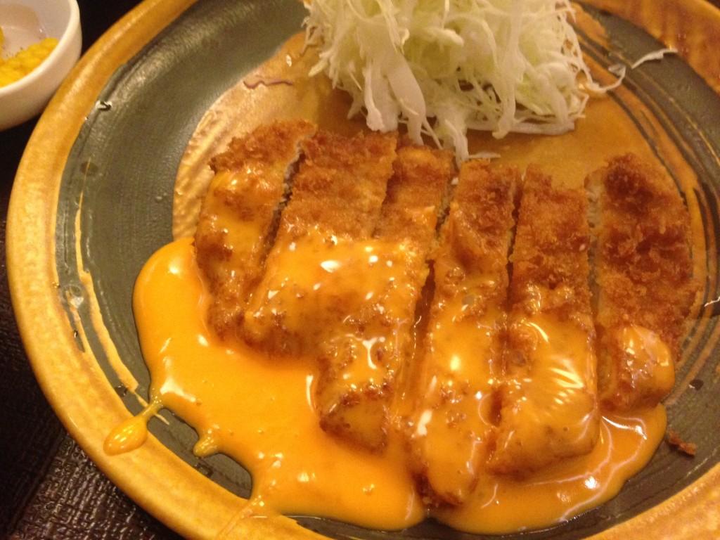 Tonkatsu-M2-Cheese