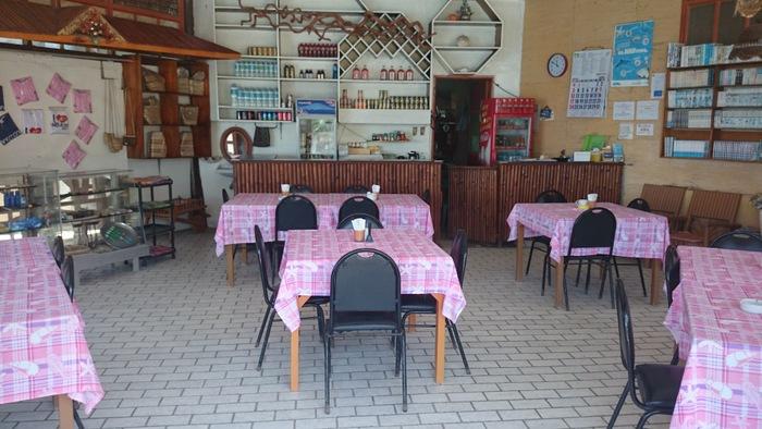 レストラン2-A