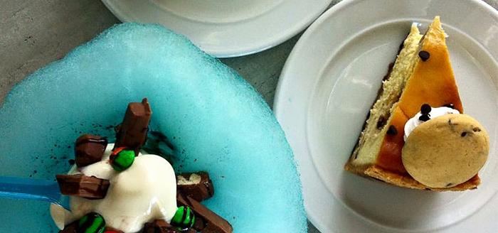 room-for-dessert