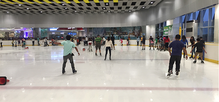sm-seaside-ice-skate