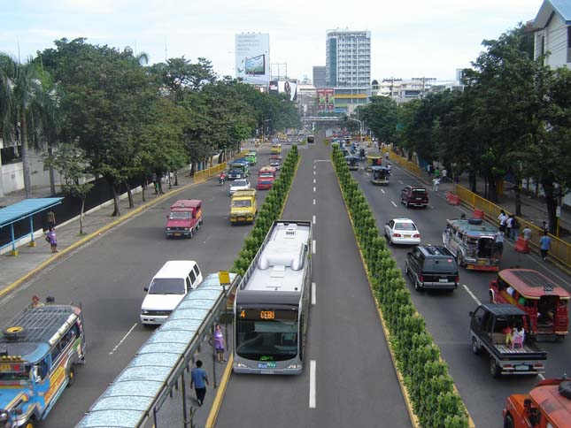 Osmena_Blvd_Artists_Impression