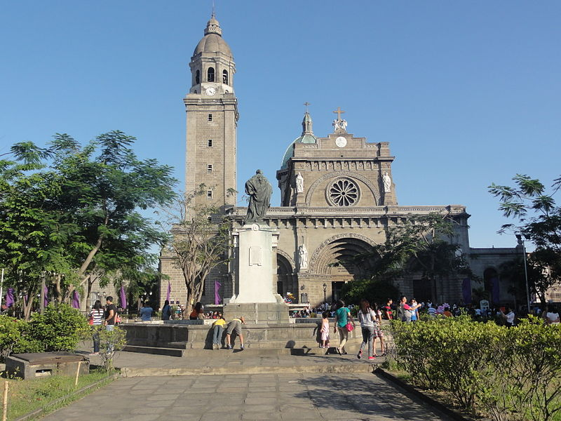 Pic_geo_photos_-_ph=mm=manila=intramuros=manila_cathedral_-_front_-philippines--2015-0403--ls-