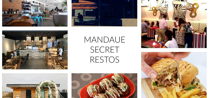 mandaue-secret-restaurant