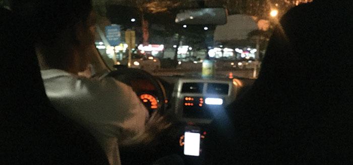 uber-cebu