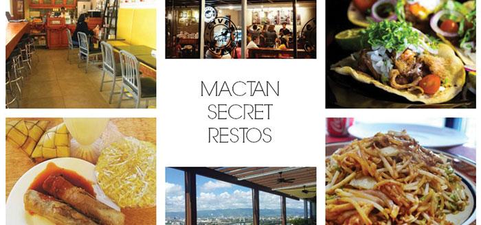 mactan-resto