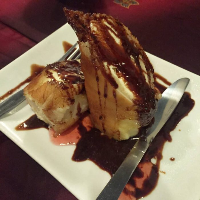 2-fried-ice-cream-from-drumah-restaurant-2
