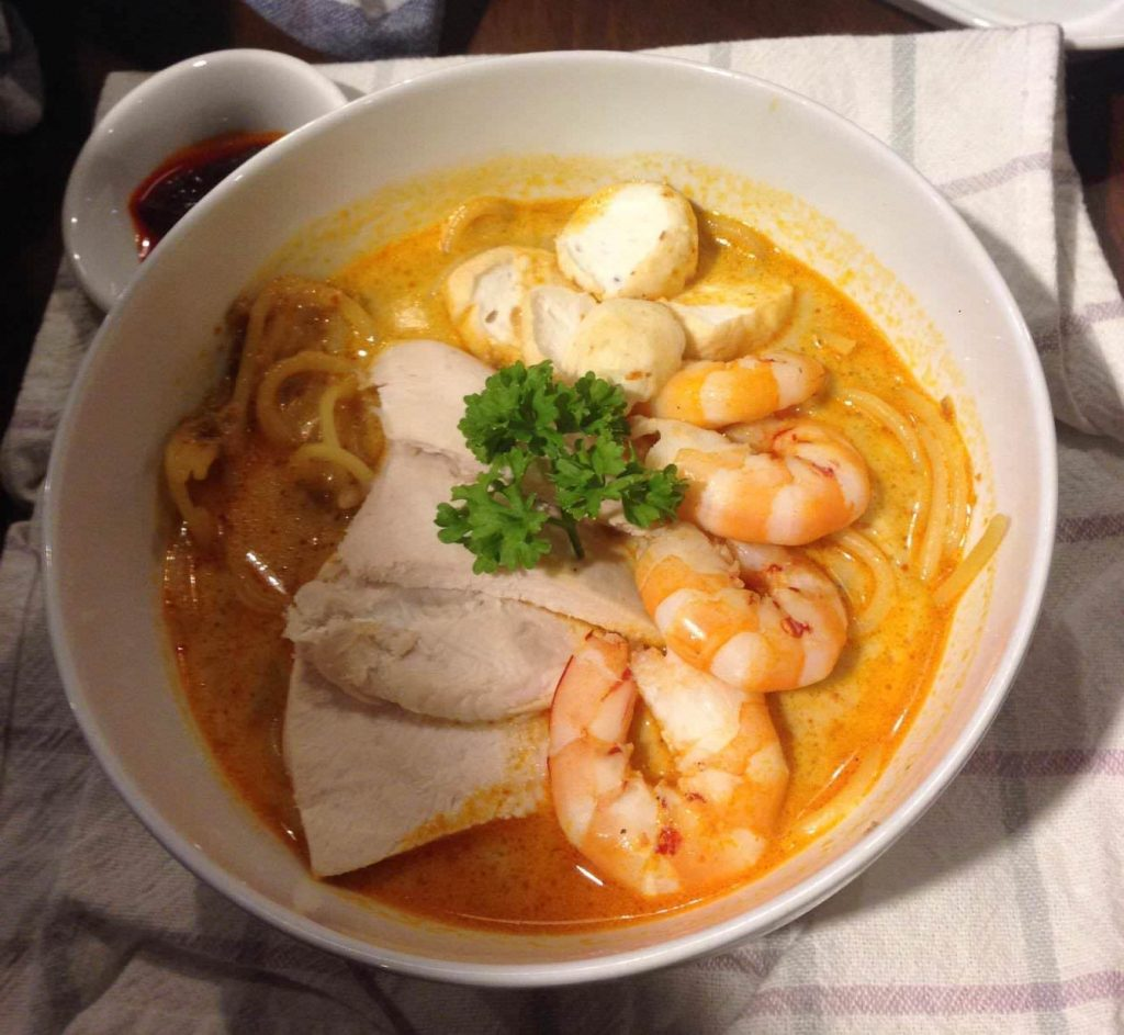 7-laksa-from-one-for-the-road-bar-and-restaurant