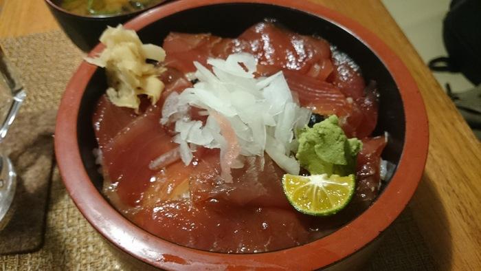 Sumo Japanese Restaurant Albany Ca