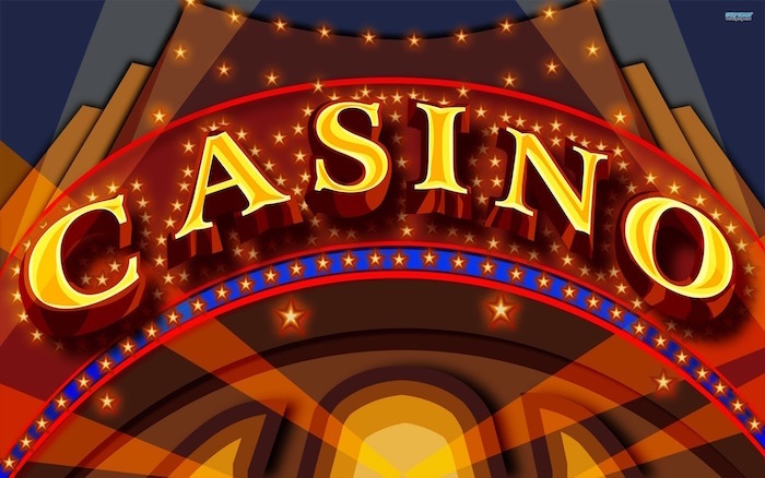 Marcus-Yoder-on-Mobile-Apps-to-Entice-Millennials-to-Casinos