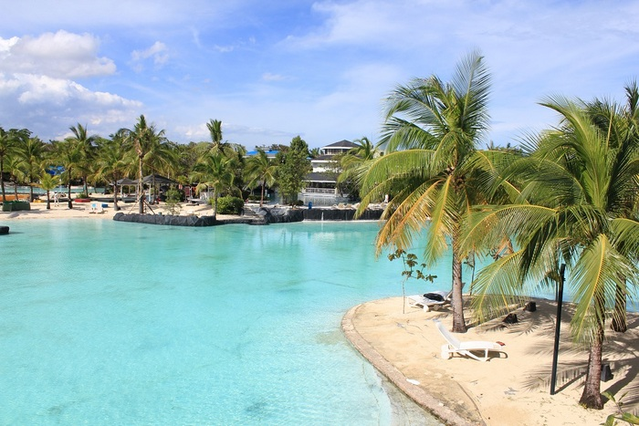 PLANTATION BAY LAGOON (3)-a