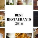 cebu-best-restaurants-2016