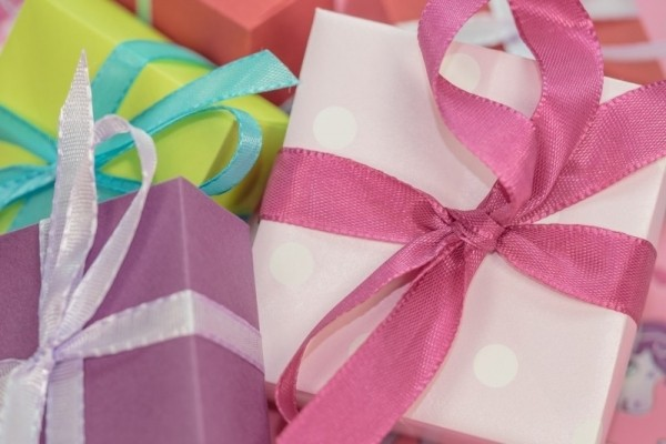 close-up-of-colorful-gifts-with-ribbons-2.jpg
