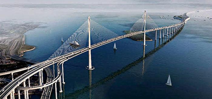 3rd-bridge