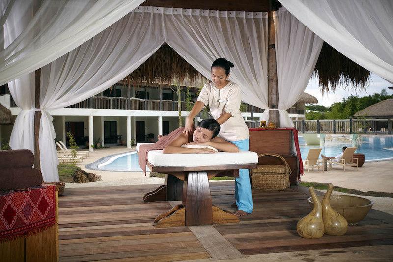 CBluewaterPanglao-Massage